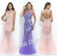 Cheap 2015 Best long prom dresses