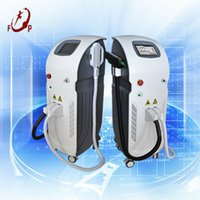 Wholesale in1 Skin Whitening IPL Tattoo Removal Laser Beauty Machine