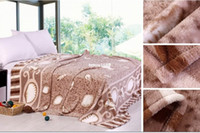 bed sheet and blankets - twin full queen king size summer quilt blanket fleece blanket blanket on the bed soft and warm