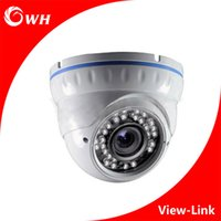 Cheap cctv zoom camera Best dome camera