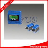 Wholesale TUF M flow meter water with TM transducers DN50 DN700mm