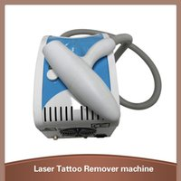 Cheap tattoo removal Best ND Yag laser