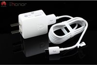 Wholesale Huawei charger genuine original glory C X X P7 P6 G610 A199 data cable charging head