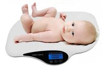 baby weight scales - Baby weight scale high precision balance
