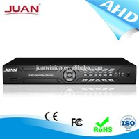 better security - 2015 New Products CH P Full HD AHD CCTV DVR For CCTV Security Better Quantity better Price