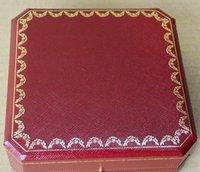 Wholesale Carer box with loge bracelet box