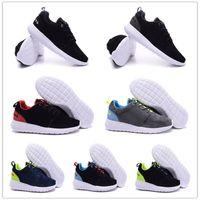 Cheap Roshe Running Shoes Best London Shoes Brand
