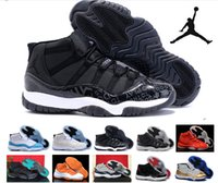 air jordans 11 - 2016 Newest Nike air jordan retro mens basketball shoes Cheap original quality nike jordans basketball shoes sneakers
