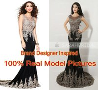 Cheap Reference Images 2015 prom dresses Best Sweetheart Satin 2015 In Stock