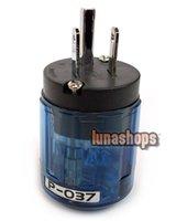 Cheap Oyaide Power cord IEC Amp AC Plug HIFI P-037 LN001330