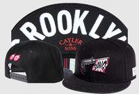 bang snaps - 2016 Hot Brand snap back BANG Gun icon Cayler Sons Snapback caps men s designer street hip hop bboy popping hats baseball hats TY