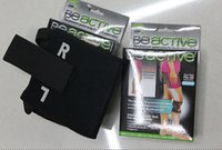 Wholesale Beactive Pressue Point Brace Back Pain Acupressure Sciatic Nerve Be Active In Stock Free by DHL