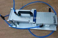 moulding machine - New Listing OCA Laminating Machine for Laminate Polarized LCD Film OCA Laminator without Mould