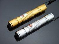 powerful flashlight - Hard Aluminum Material Classic Laser Pointer High Power MW Laser Free Choice Colors Factory Direct Selling Powerful Laser Flashlight