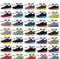 Wholesale Roshe Run Shoes Men shoes and Women shoes running shoes Fashion Vintage Athletic Casual barefoot Sports Shoes Boys Mesh Free Run Sneakers