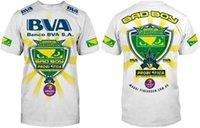 mma shirt - MMA Fight tops man t shirt Tees