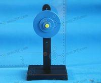 science equipment - Primary school science teaching instrument axle mechanics experimental equipment