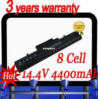 abc notebook - Super Cheap ABC HSTNN FB40 RW557AA HSTNN C29C cell laptop notebook Battery