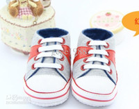 baby football shoes - Model BX83 Fashion Football Baby Shoes Prewalkers First Walkers Footwear Baby Infant Toddler Boy s Newborn Shoes
