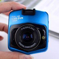Cheap Car Dvr Camera Dash Cam Best Dash Cam Full HD 1080p