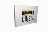 Wholesale 2016 The Master s Hammer and Chisel Base Kit with Autumn Calabrese Workout Fitness DVD US Version Boxset