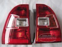Wholesale for Kia Sportage after reversing lights headlight taillight assembly headlight taillight