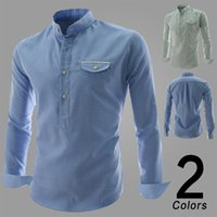 Designer Clothes For Men For Cheap top shirt male shirt men s