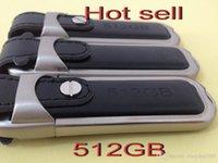 512 gb usb flash drive - Free Fast Shipping New Products USB Flash Memory GB USB Flash Drives Usb Work Well