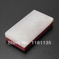 Wholesale Knife Razor Sharpener Fine Stone Whetstone Oilstone Polishin Grit