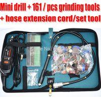 Wholesale Rotary grinding Tool Dremel grinder hose extension cord Grinding head grinding tools grinder tools order lt no