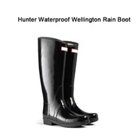 Where to Buy Best Waterproof Rain Boots Online? Where Can I Buy ...