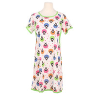 Wholesale Women s Nursing Sleepwear Maternity Pajamas Pregnant Breastfeeding Clothing New Arrival