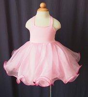 beauty sweet tea - Free delivery of sweet little princess dress bridesmaid dress beauty children Angel t