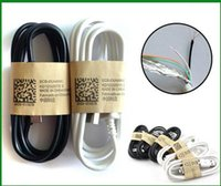 Cheap USB Cable Best Cable Charging Charger