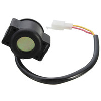 atv starter relay - Starter Solenoid Relay ATV cc cc cc cc GY6125 scooter motorcycle order lt no track