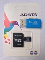 Wholesale 2015 NEW Micro SD card memory card microsd mini sd card GB GB class for cell phones tablet