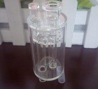 aquarium glass filter - The water pipes of external accessories Efficient aquarium filters