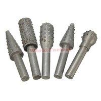 Cheap mini drill Best file drill