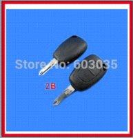 Precio de El tráfico dc-DOBLE 11 5 PC / porción 2 de Renault del reemplazo del botón / Mando / Vivaro / Movano / Kangoo Llave Llave Llaves Llaves Llaves M37504