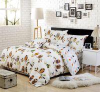 activity quilt - New Arriving Skin Contton Queen Bedding Quilt Activity Textile pc B002