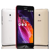 asus mobile - Zenfone Dual Core Mobile Phone G RAM G ROM IPS Screen G GPS MP Camera Android4 Phone