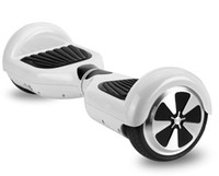 Wholesale Two wheel Unicycle with Control self balancing electric Scooter Mini Smart Self Balancing Electric Unicycle with Bag As a Gift