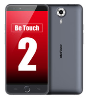 Cheap Ulefone Be Touch 2 Octa Core 64bit MTK6752 Cell Phone 5.5inch 1920*1080 4G Android 5.1 3GB 16GB 1.7GHz 13.0MP