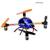 beetles fly - amp Ghz CH RC Drone Quadcopter Ladybird Axis GYRO Beetle D Tumbling Fly UFO Aircraft VS