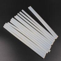 Wholesale Multi function HOT MELT GLUE STICK BAR STRIP GLASS