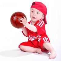 Wholesale Hot Sell Rubber Balls Children s Inflatable Toys Baby Massage Ball Kids Games Mylar Ballon Shower small sport Basketball