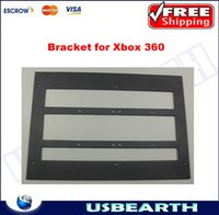 Wholesale Fat Xbox motherboard clamp Bracket for Xbox