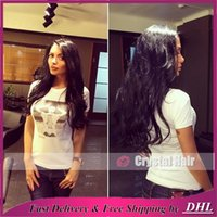 best short hair products - 100 Brazilian virgin human hair loose wave lace front wigs full lace human hair wigs for black women best hair products