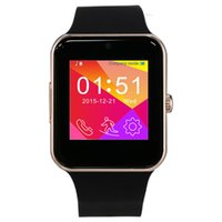 apple video recorder - Smartwatch SF05 BS Smartwatches Camera Smart watch phones compatible Android Iphone Windows phone Blackberry Video Recorder Sleep monitor