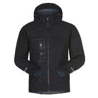 Wholesale guarantee the original brand jacket men windstopper softshell jacket waterproof thermal wind breaker jacket camping